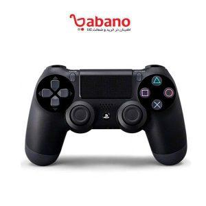 دسته بازی سونی مدل Sony DualShock 4