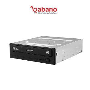 درایو DVD اینترنال سامسونگ مدل Samsung SH-224