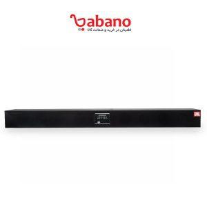 ساندبار جی بی ال مدل JBL soundbar Bass TV box