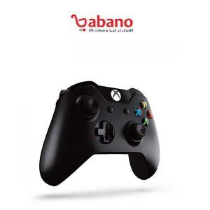 دسته بازی بی سیم Xbox One