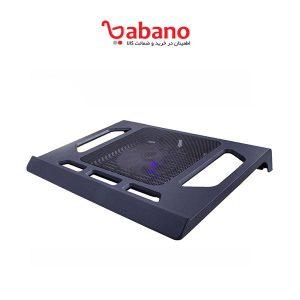 پایه خنک کننده سادیتا_SADATA مدل CP-N01