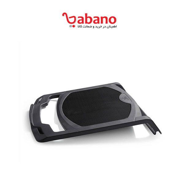 پایه خنک کننده لپ تاپ DEEP COOL مدل N400