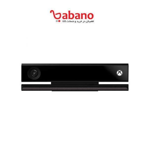 کینکت مایکروسافت مدل Xbox One Kinect به همراه تبدیل