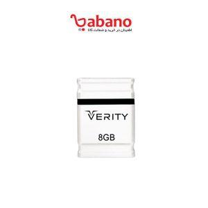 فلش مموری verity مدل V705 ظرفیت 16 گیگابایت