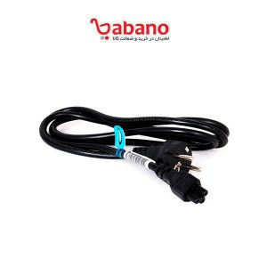 کابل برق آداپتور لپ تاپ Oscar