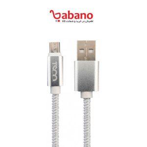 کابل شارژ و دیتا TSCO TC 53N USB