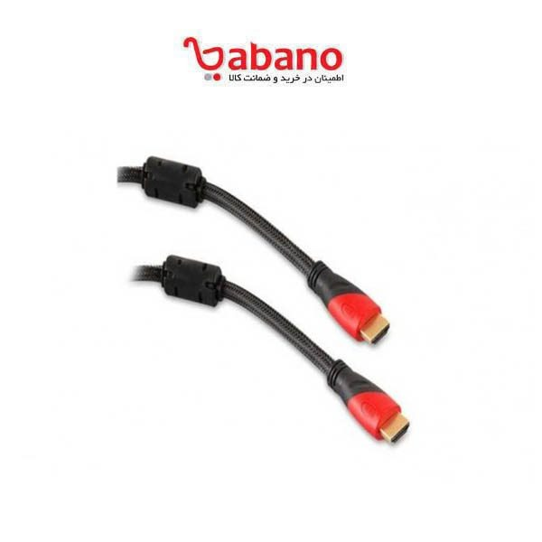 کابل HDMI کنفی اسکار