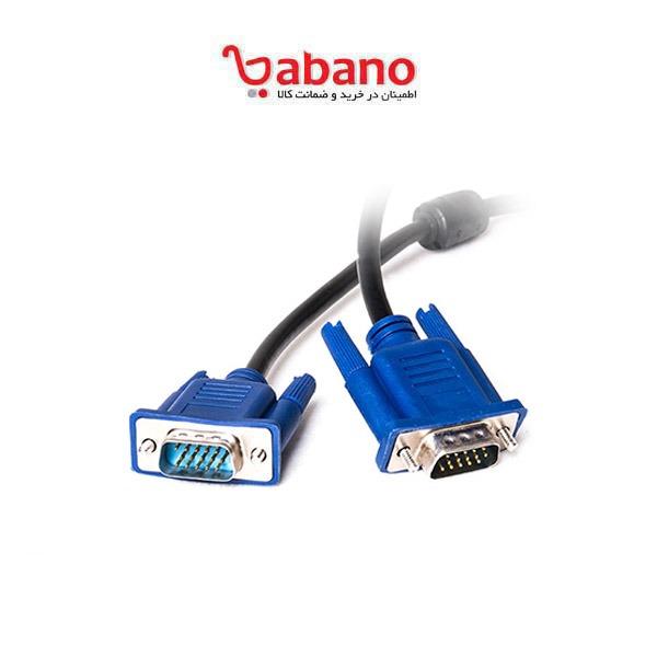 کابل VGA اسکار
