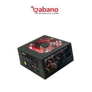 پاور کامپیوتر SADATA مدل SP400