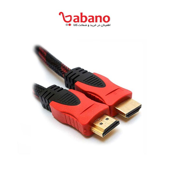 کابل HDMI اسکار طول 3 متر