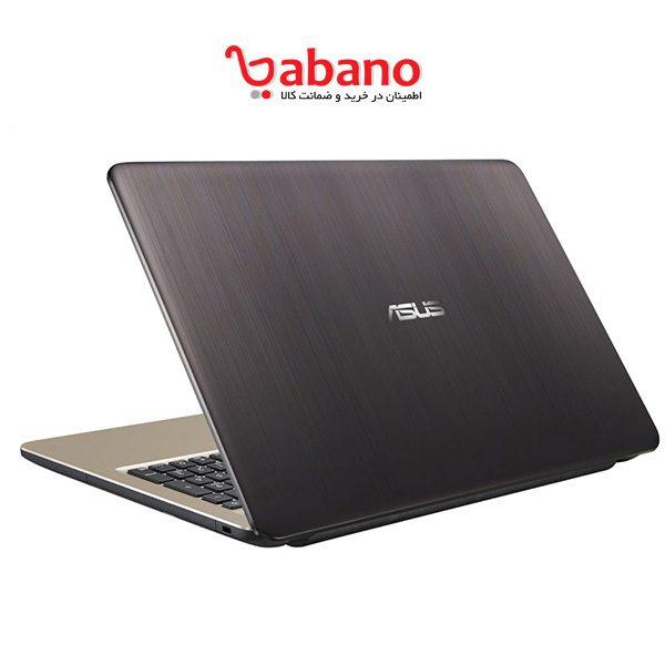 لپ تاپ ASUS A540UP i5 8G 1 2G