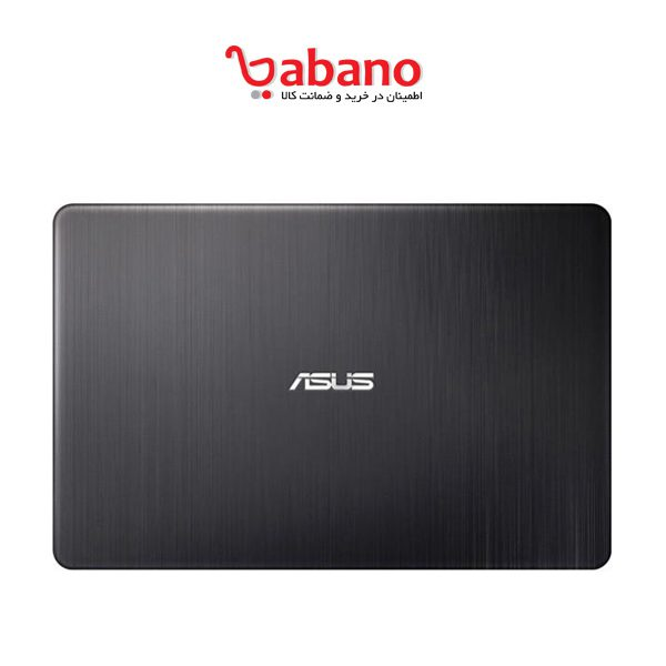 ASUS X540U (4)