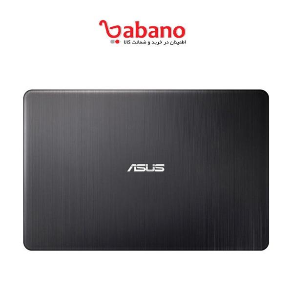 لپ تاپ ASUS VivoBook Max X541UV i3 4G 500