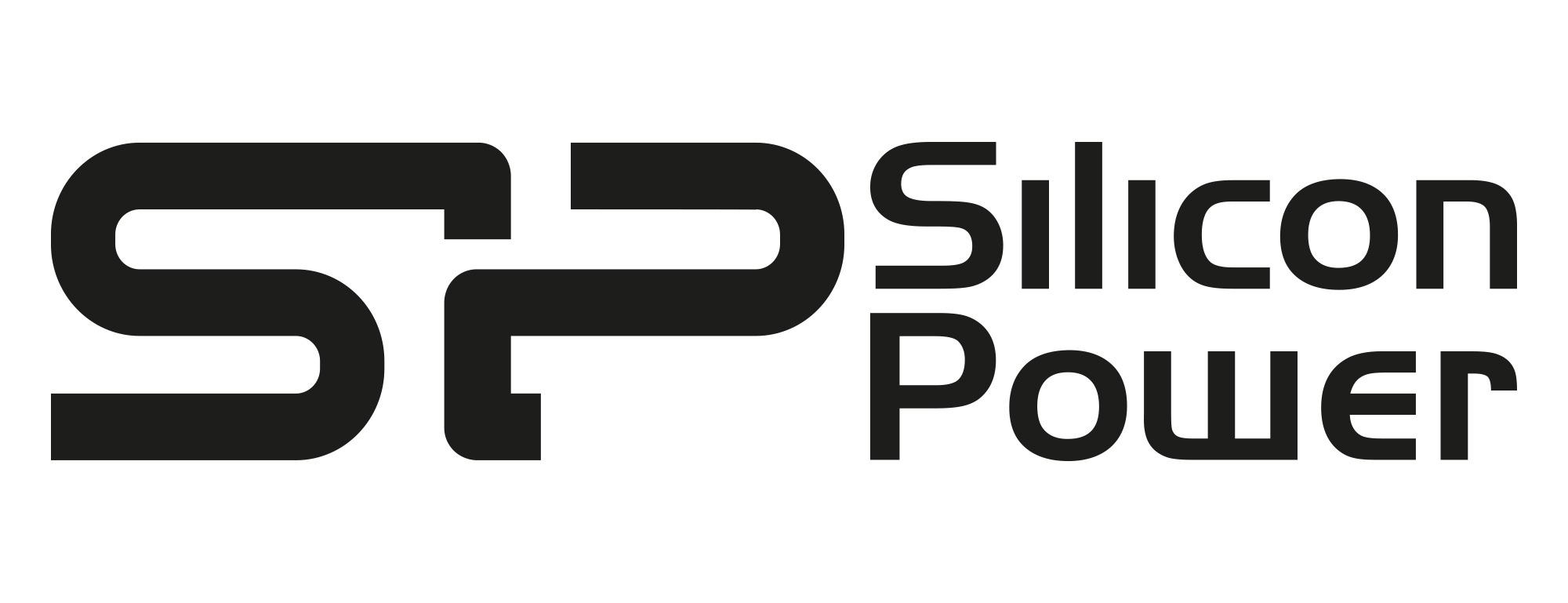 SILICON_POWER-logo-2018-11-23-17-16-45-2
