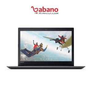 لپ تاپ Lenovo Ideapad 320 i3 8G 1 2G