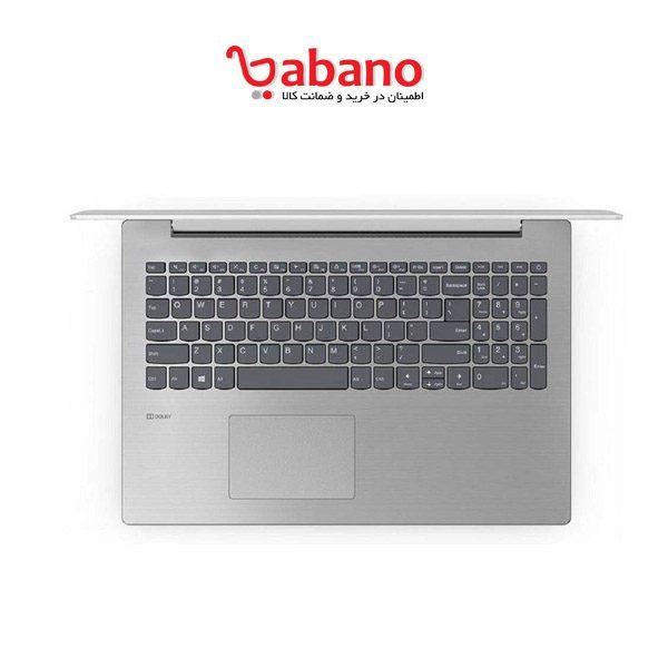 لپ تاپ Lenovo Ideapad 330 N5000 4G 1