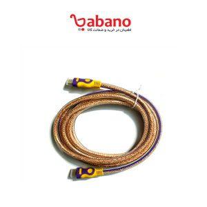 کابل ORANGE HDMI - طول 1.5 متر