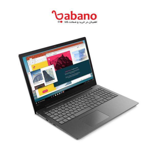 لپ تاپ Lenovo Ideapad v130 i3 4G 500 2G