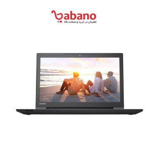 لپ تاپ Lenovo Ideapad v310 i3 4G 500