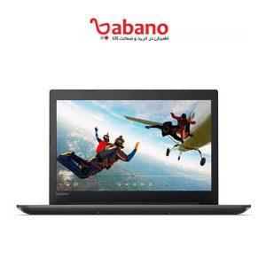 لپ تاپ 15 اینچی LENOVO مدل Ideapad 320