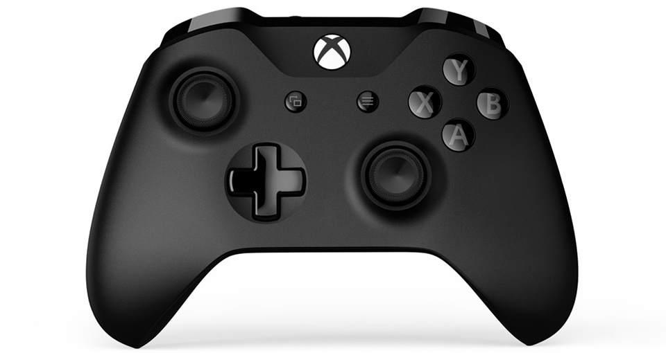 کنسول بازی Xbox One X ظرفیت 1 ترابایت 2019
