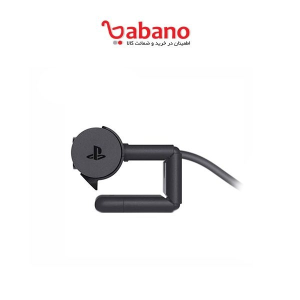 دوربین Playstation 4 سونی