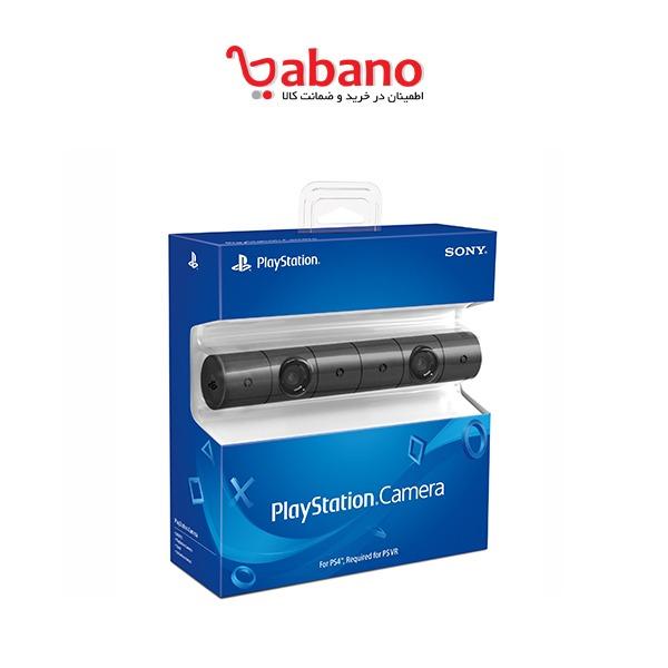دوربین Playstation 4 سونی