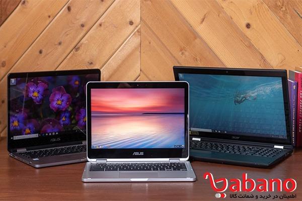 بهترین لپ تاپ برای طراحی