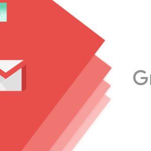 بلاک کردن ایمیل های اسپم