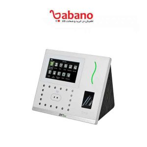 دستگاه حضور و غیاب ZKTECO G3 Green Label
