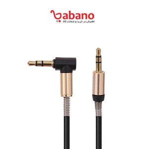 کابل انتقال صدا BEXO مدل 005
