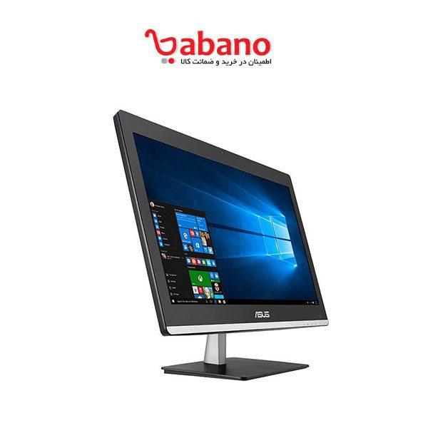 کامپیوتر همه کاره 19.5 اینچی ASUS مدل Vivo V200IB