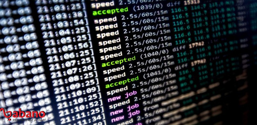 بیت کوین چیست : کنترل بیت کوین بر عهده چه کسی است؟