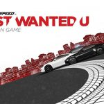 Need For Speed Most Wanted:معرفی گیم پلی و بررسی قیمت ها