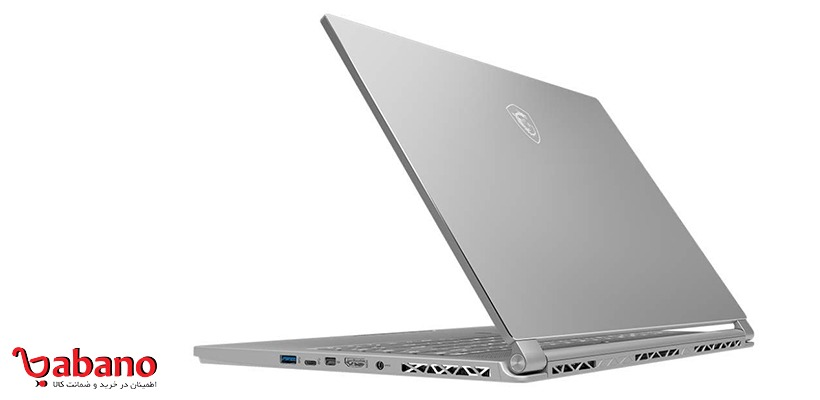 لپ تاپ MSI P65 8RD