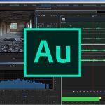 نرم افزار Adobe Audition:معرفی و بررسی قیمت