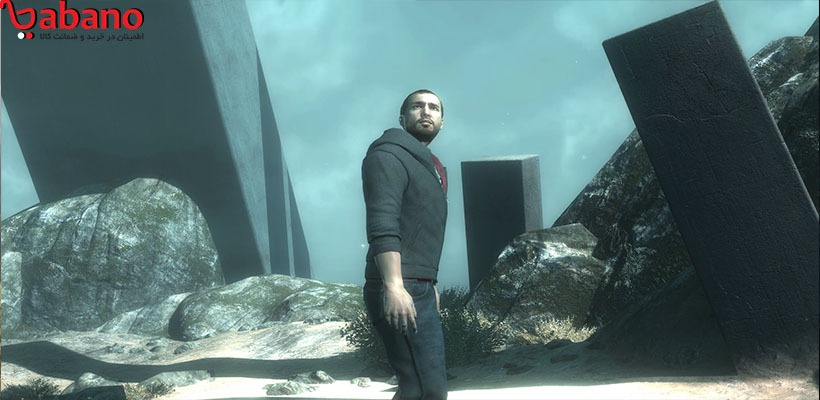 داستان بازی Assassins Creed Revelations