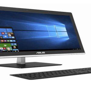 کامپیوتر همه کاره Vivo V200IB ASUS:بررسی قیمت و معرفی