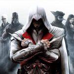 Assassins Creed Brotherhood :ما در تاریکی کار میکنیم!معرفی بازی