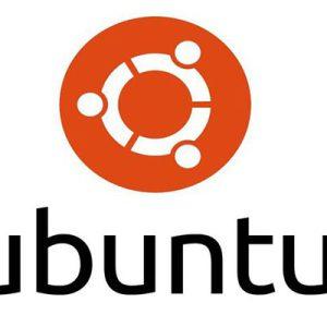 سیستم عامل ابونتو لینوکس چیست و چه ویژگی هایی دارد؟