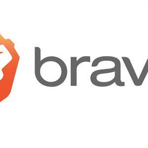 مرورگر Brave تجربه ی استفاده از اینترنت بدون مزاحمت پاپ آپ ها!