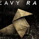 بازی Heavy Rain برای کاربران کامپیوتر