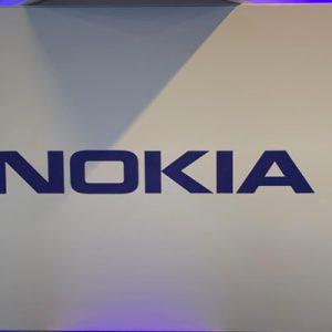 باتری های جدید نوکیا برای گوشی ها با قابلیت 5G چه نام دارند؟