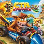 Crash Team Racing Nitro-Fueled یک بازی میلیونر!