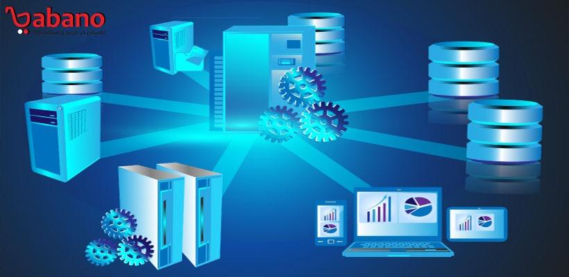 Microsoft SQL Server:معرفی و بررسی قیمت نرم افزار
