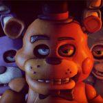 بازی Five Nights At Freddy's ؛به یک نگهبان شیفت شب نیازمندیم!