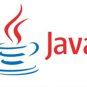 پک آموزشی Java for Android:خرید و معرفی زبان Java