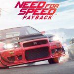 حداقل ویژگی های سخت افزاری بازی Need for Speedچیست؟