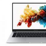 لپتاپ MagicBook Pro 16