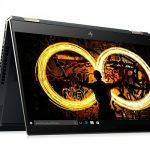 لپ تاپ HP Spectre x360 15